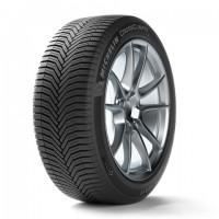 Michelin CrossClimate Plus 185/65R15 92T