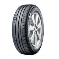 Michelin Energy XM2 Plus 185/65R14 86H