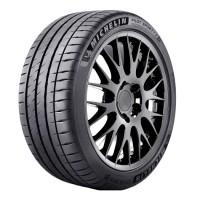 Michelin Pilot Sport 4 S 265/35R20 99Y