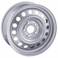 Диск штампованный Next Renault Master 6,5x16 5x130 ET66 D89,1, Серебро
