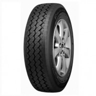 Cordiant Business CA-1 185/75R16C 104/102Q