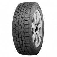 Cordiant Winter Drive PW-1 195/65R15 91T