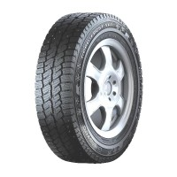 Gislaved Nord Frost Van 225/70R15C 112/110R шип.