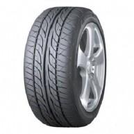 Dunlop SP Sport LM703 215/60R15 94H