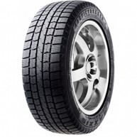 Maxxis Premitra Ice SP-03 205/60R15 91T