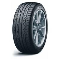 Dunlop SP Sport Maxx 205/55R16 91W
