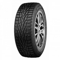 Cordiant Snow Cross PW-2 195/65R15 91T шип.
