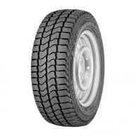 Continental VancoVikingContact 2 205/65R16C 107/105R