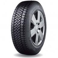Bridgestone Blizzak W995 195/75R16C 107/105R