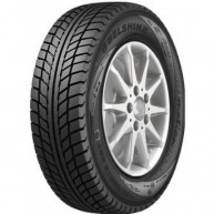 Белшина Artmotion Snow BEL-337 195/65R15 91T