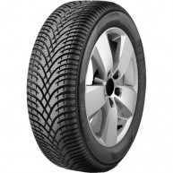 BFGoodrich G-Force Winter 2 SUV 215/65R16 102H