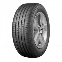 Bridgestone Alenza 001 265/50R20 111V