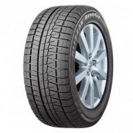 Bridgestone Blizzak Revo GZ 205/55R16 91S