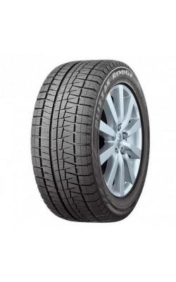 Шина Bridgestone Blizzak Revo GZ 195/65R15 91S