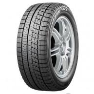 Bridgestone Blizzak VRX 185/65R14 86S