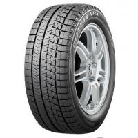 Bridgestone Blizzak VRX 205/60R16 92S