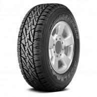 Bridgestone Dueler A/T 001 265/75R16 112S