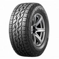 Bridgestone Dueler A/T 697 215/75R15 100S
