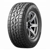 Bridgestone Dueler A/T 697 225/60R17 99H