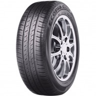 Bridgestone Ecopia EP150 195/60R15 88H