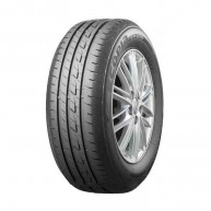 Bridgestone Ecopia EP200 215/55R17 94V
