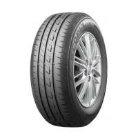 Bridgestone Ecopia EP200 215/60R16 95H