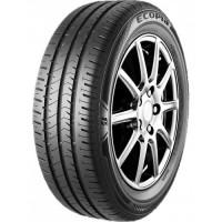 Bridgestone Ecopia EP300 225/45R17 91V