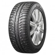 Bridgestone Ice Cruiser 7000 205/55R16 91T шип.