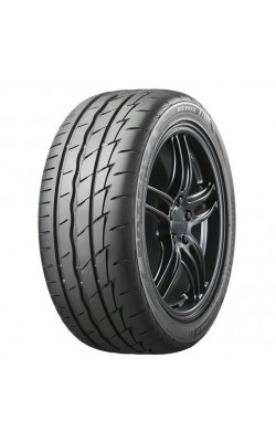 Шина Bridgestone Potenza Adrenalin RE003 205/55R16 91W