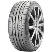 Bridgestone Potenza S001 205/55R16 94W
