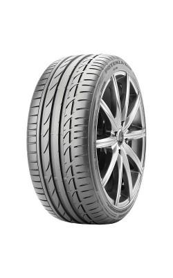 Шина Bridgestone Potenza S001 205/55R16 94W