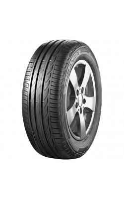 Шина Bridgestone Turanza T001 205/55R16 94W