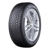 Bridgestone Blizzak LM005 195/65R15 91H
