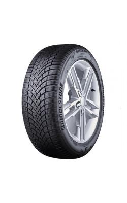 Шина Bridgestone Blizzak LM005 195/65R15 91H