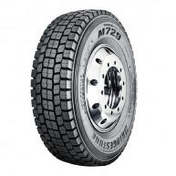 Bridgestone M729 215/75R17,5 126/124M Ведущая