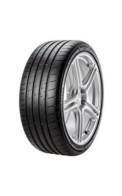 Bridgestone Potenza S007A 265/35R20 99Y