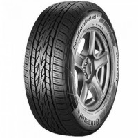 Continental ContiCrossContact LX 2 235/65R17 108H