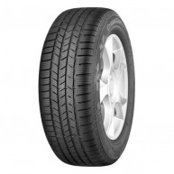 Continental ContiCrossContact Winter 295/40R20 110V FR