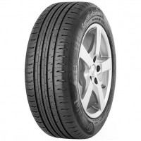 Continental ContiEcoContact 5 195/65R15 91T