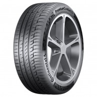 Continental ContiPremiumContact 2 205/70R16 97H