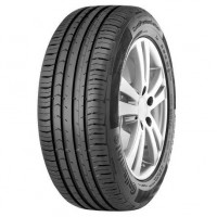 Continental ContiPremiumContact 5 215/60R16 95V