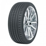 Continental ContiSportContact 2 215/40R18 89W FR