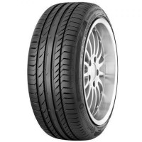 Continental ContiSportContact 5 225/45R18 91V FR