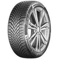 Continental ContiWinterContact TS860 195/55R15 85T