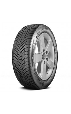 Continental AllSeasonContact 175/70R14 88T