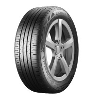 Continental EcoContact 6 205/60R15 91H
