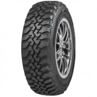 Cordiant Off Road OS-501 205/70R15 96Q