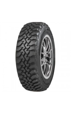 Шина Cordiant Off Road OS-501 205/70R15 96Q