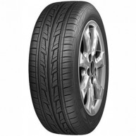 Cordiant Road Runner PS-1 155/70R13 75T