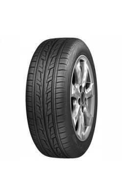 Шина Cordiant Road Runner PS-1 185/65R14 86H